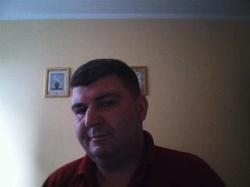 Maciej 40 lat poznan